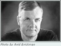 Dr. David D. Clarke