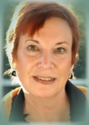 Sharon Cutler