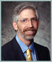 Dr. Lawrence Epstein