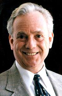 Dr. Neil Fiore
