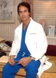 Dr. Vincent Giampapa