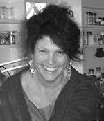 Amy Gorman