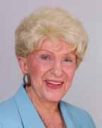 centenarian Elsa Hoffmann