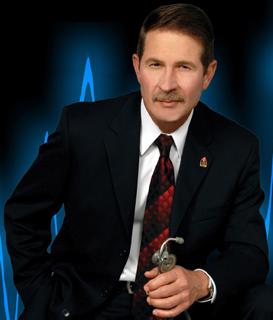 Preventive Cardiologist Dr. Michael Ozner