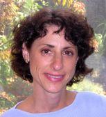 Lynette Padwa