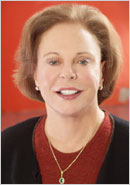 Dr. Beth Ross