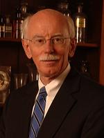 Stephen Schimpff