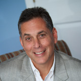 Mark Singer, Certified Financial Planner