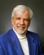 Dr. Jonathan Wright