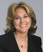 Susan Yager