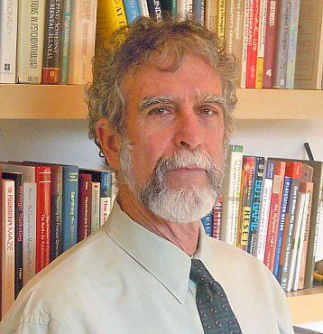 Dr. Ofer Zur