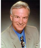 Anti-Aging Psychologist, Dr. Michael Brickey