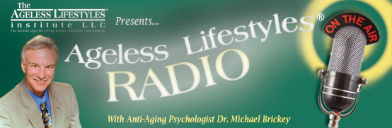 Ageless Lifestyles® LLC