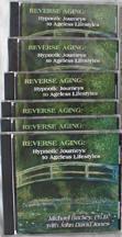 Anti-aging Hypnosis CDs